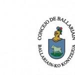 Escudo_de_Ballariain