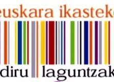 Subvenciones para el aprendizaje de euskara: 2019/2019