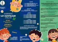 Campamentos urbanos infantiles verano 2019 – Resultados sorteo
