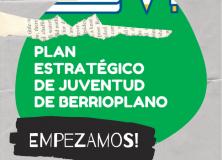 El Plan Estratégico de Juventud sigue avanzando