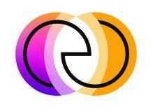 Nueva web para quienes están aprendiendo euskera