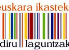 Subvenciones para aprender euskera