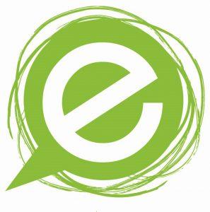 Euskara Zerbitzuaren logoa